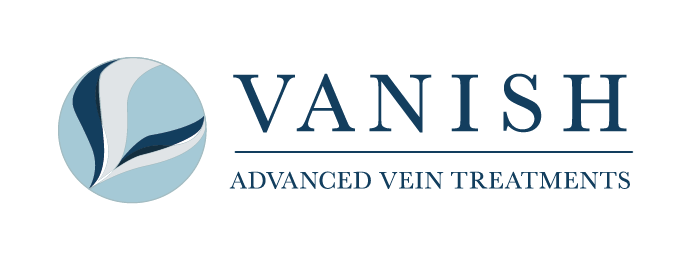 Vanish Advanced Vein Treatments