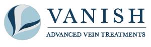 Vanish Veins