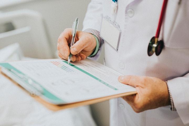 What is Ambulatory Phlebectomy?