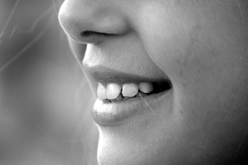 Cómo deshacerse de las venas faciales: escleroterapia con láser y más